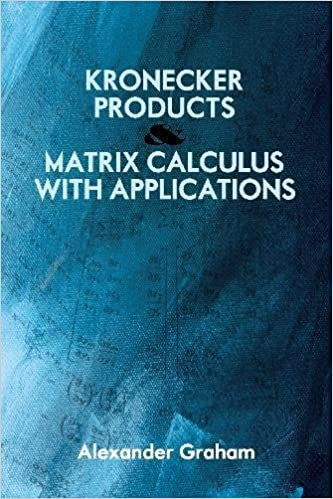 Download kronecker products and matrix calculus with applications download kronecker products and matrix calculus with applications dover books on mathematics full online rita peterson ebook34 fandeluxe Choice Image