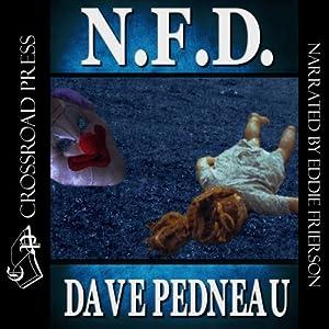 N.F.D. Audiobook