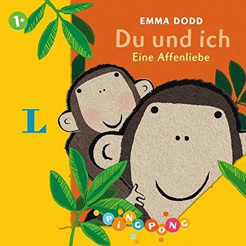 du-und-ich-pappbilderbuch-eine-affenliebe-pingpong-emma-dodd-pappbilderbcher