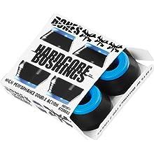 Bones HardCore Soft Skate Bushings (2 Truck set)