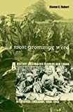 img - for A Most Promising Weed: A History of Tobacco Farming and Labor in Colonial Zimbabwe, 1890 1945 (Ohio RIS Africa Series) book / textbook / text book