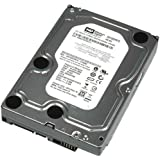 Western Digital 1 TB RE3 SATA 3 Gb/s 7200 RPM 32 MB Cache Bulk/OEM Enterprise Hard Drive - WD1002FBYS