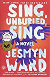 """Sing, Unburied, Sing - A Novel"" av Jesmyn Ward"
