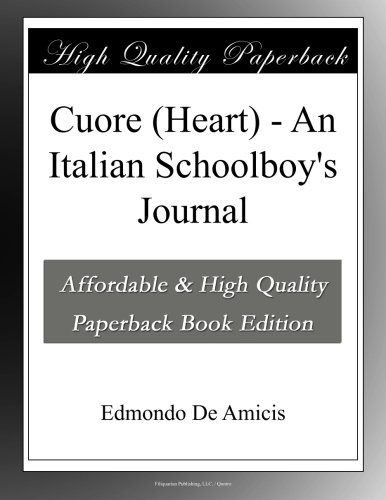 free online it books download pdf