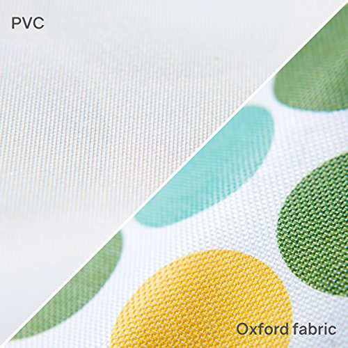 """Pulchra Picnic Blanket Waterproof Premium Quality (600D Oxford Fabric) Large (80""""×60"""") Foldable Outdoor Camping Beach Mats Blankets Baby Crawling Mat for Outing Grass Trip Party"""
