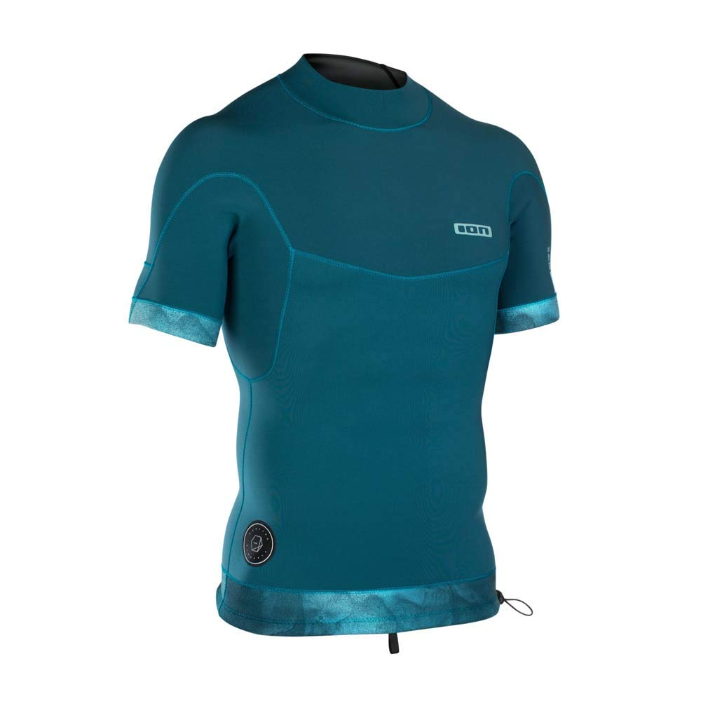 Ion 2 1mm Neopren Shirt Top
