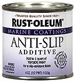 Rust-Oleum 207009 Marine Anti-Slip Additive
