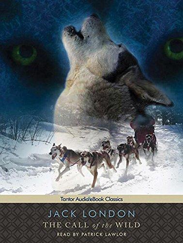 best call of the wild movie