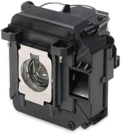 Lamp Module f Epson 520/525W/530 UHE