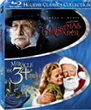 Holiday Classics Collection [Blu-ray] (Bilingual) [Import]