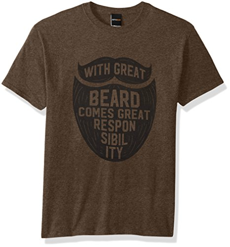 Mens Big Mens T Shirt King Size Grey 3xl 4xl 5xl Niedriger Preis Clothes, Shoes & Accessories Formal Shirts