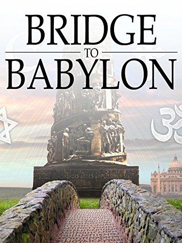 Bridge to Babylon - Tools Powerhouse