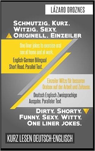 lustige Witz App One Liner