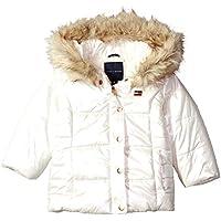 Up to 50% Off Coats for Women, Men, & Kids