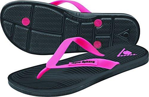 Aqua Sphere Hawaii Flip Flops Aqua Schuhe Herren Damen