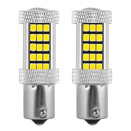 3156 Led Light Bulb - 8