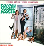 Frozen Assets - Original Motion Picture Soundtrack