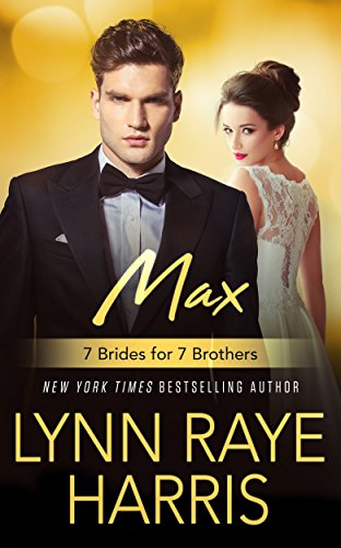 max-7-brides-for-7-brothers-book-5