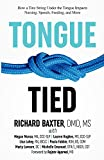 #1: Tongue-Tied: How a Tiny String Under the Tongue Impacts Nursing, Speech, Feeding, and More