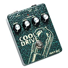 ARTEC COOLDRIVE