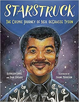 Image result for starstruck neil degrasse amazon
