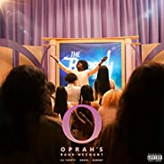 Oprah's Bank Account [feat. Drake] [Explicit]