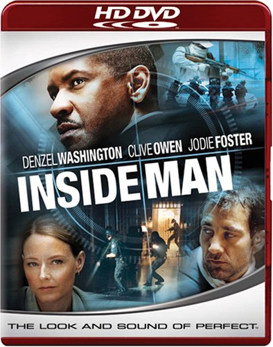 Slim trade on marketplace for Inside unrated full movie