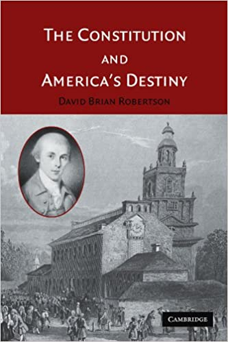 Image result for america's destiny