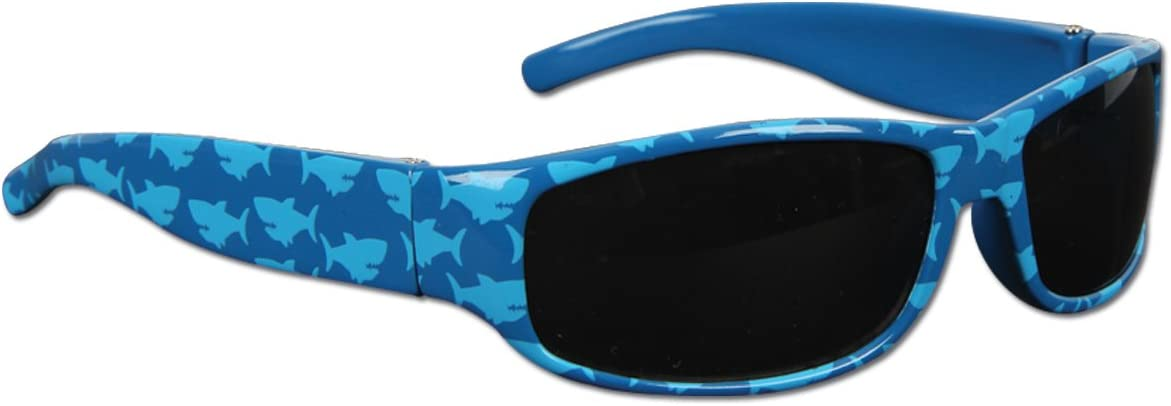 Stephen Joseph Sunglasses, Shark