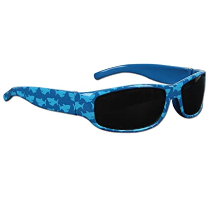 Stephen Joseph Butterfly Sunglasses by Stephen Joseph BlfSM