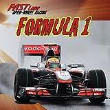 Formula 1, Tyrone Georgiou, 1433957523