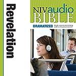 NIV Audio Bible, Dramatized: Revelation | Zondervan