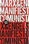 https://libros.plus/manifiesto-comunista/