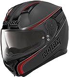 Nolan ノーラン N87 Rapid Helmet ヘルメット マットアンスラサイト L(59~60cm)