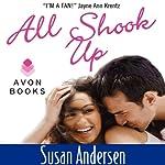 All Shook Up | Susan Andersen