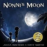 #2: Nonni's Moon