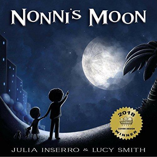 Nonni's Moon -