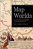 Map Worlds, Will C. van den Hoonaard, 1554589320