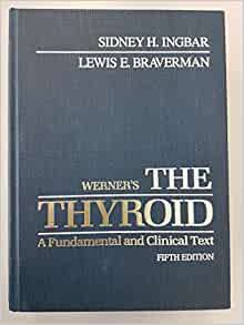 A good book for someone with no Thyroid Gland?