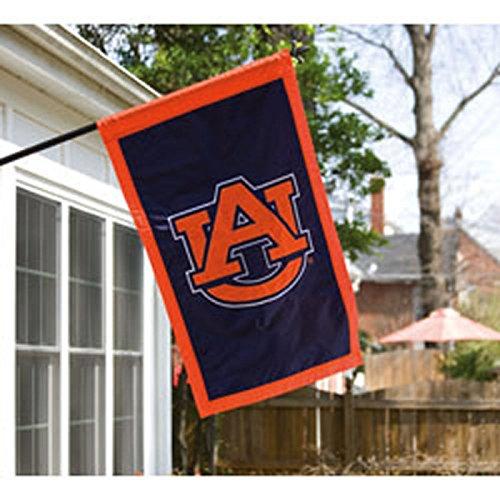 Auburn University Garden (Auburn University Garden Flag)