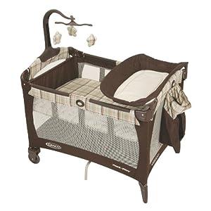 amazon baby deals