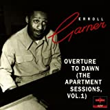 Overture to Dawn (The Apartment Sessions, Vol. 1)