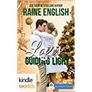 First Street Church Romances: Love's Guiding Light (Kindle Worlds Novella)