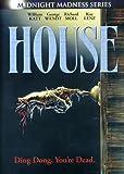 House (Midnight Madness Series)