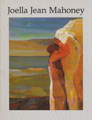 Paintings 1965-1985 (Joella Jean)