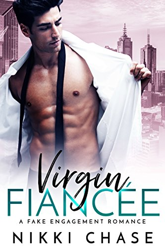 Free – Virgin Fiancée