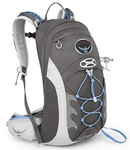 osprey-packs-womens-tempest-9-backpack-stormcloud-grey-small-medium