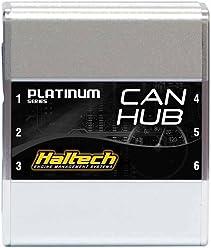 Amazon com: Haltech