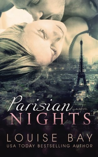 Parisian Nights (The Nights Series) (Volume 1) ebook