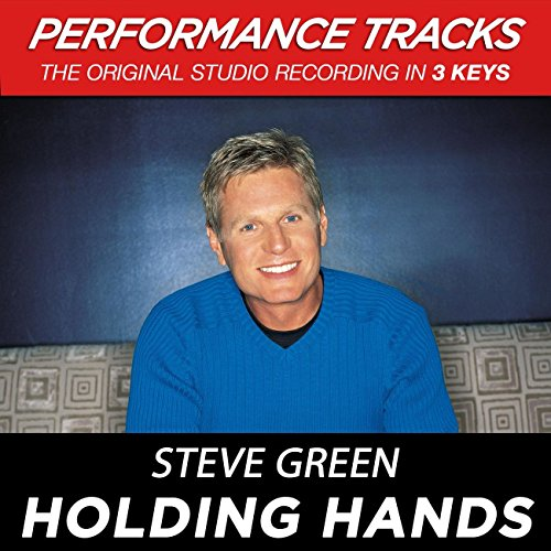 Holding Hands (Performance Tra...